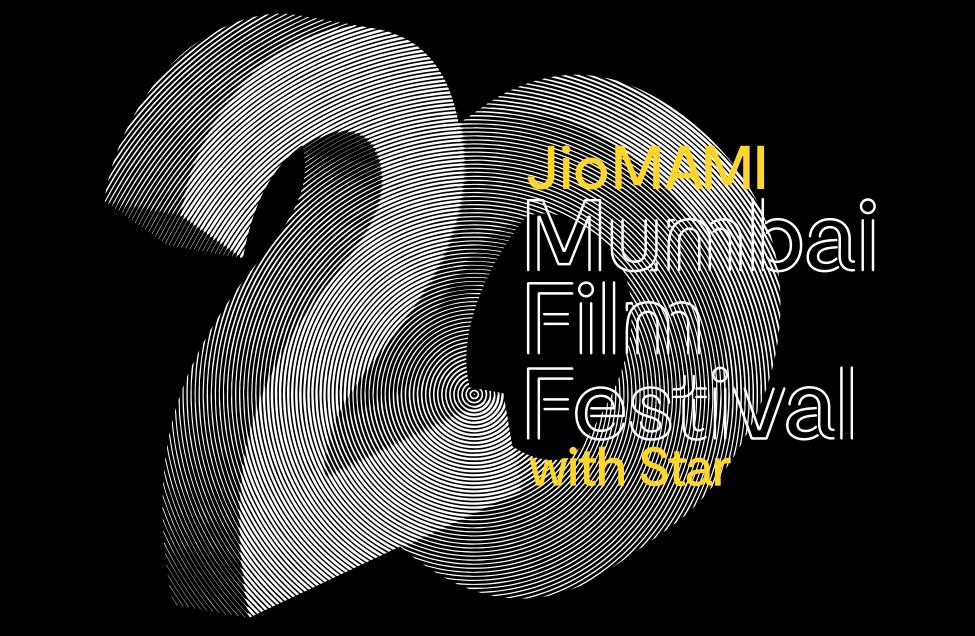 mumbai film festival 2018