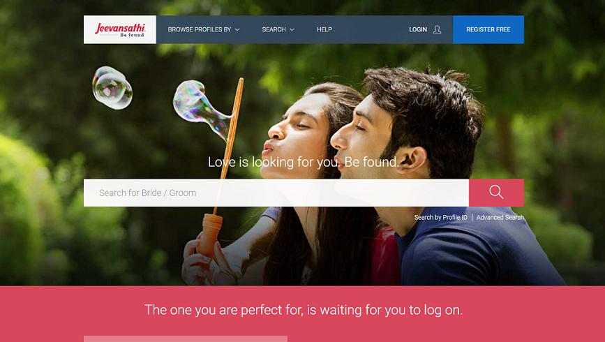 Jeevansathi.com in 2019