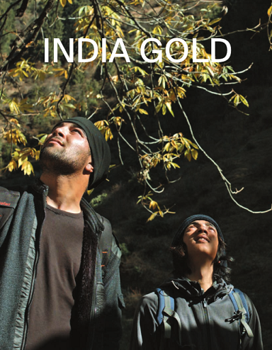 india gold 2019 mami mff